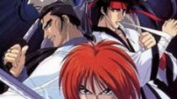 Rurouni Kenshin Movie : Meiji Kenkaku Romantan BD Subtitle Indonesia