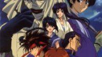 Rurouni Kenshin ( Samurai X ) Batch Subtitle Indonesia