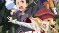 Ryuugajou Nanana no Maizoukin Batch Subtitle Indonesia