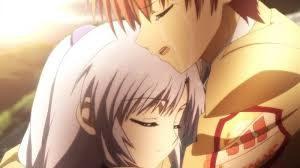Angel Beats! BD Subtitle Indonesia 1 - 13(END) + OVA