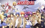 Angel Beats! BD Batch Subtitle Indonesia 1 – 13(END) + OVA